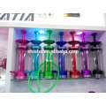 High Quality New Design Smoking Product amy hookah