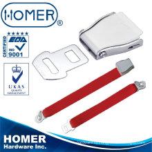 www hardware com back support 2 point safety belt