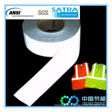 Best Selling Reflective Cloth for Knitting