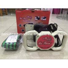 Hotsell Vibe Dual Speed Professional Massager - Vibrating Electric Massage Tool Electronic Massage
