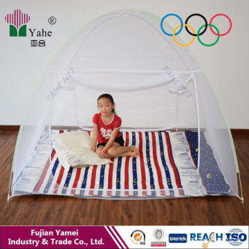 Foldable Mosquito Net Tent