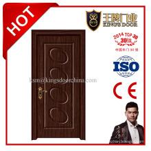 Enry Door Type Interior Position Puertas de madera