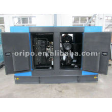 China famous brand yangdong diesel engine 10kva generator set