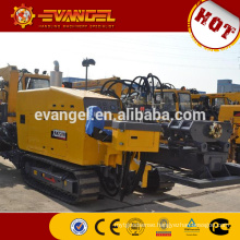2017 Popular horizontal directional drill rig