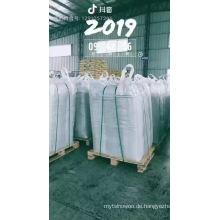 Kunststoff PP PE LDPE HDPE Ruß Masterbatch