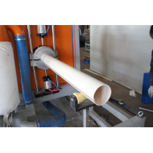 ПВХ/ХПВХ трубы экструзии линии воды (200-400мм)