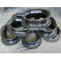 Ship fairleadMarine German Standard Four-rollers Fairlead