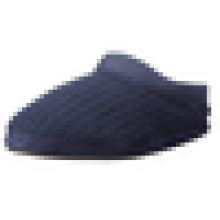 2015 new design women or man slipper winter warm ladies slipper confortable flats shoes