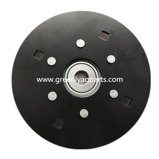 "135GP 107-135S 13,5 ""x3,5mm assemblaggio di sementi Great Plains"