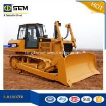 Bulldozer SEM816 4.3m3 Bulldozer Capacity