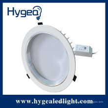 Dimmable Led круглый свет панели, потолок круглый светодиодный свет панели