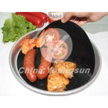 High Quality for Non-Stick Grilling Mesh Non-Stick BBQ Grill Sheet As Seen on TV supply to Anguilla Manufacturers