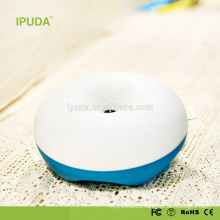 2017 new products IPUDA led bed light motion sensor gesture control with 3 year warranty