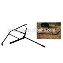 ATV or Lawn Tractor Landscape Drag