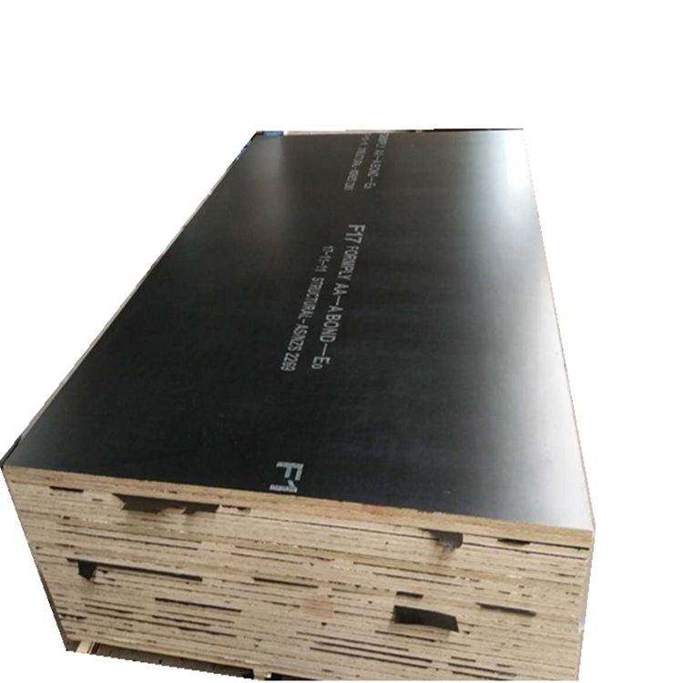 F17 construction Plywood 2