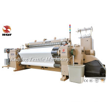 Hot Sale New Type High Speed Smart Air Jet Loom