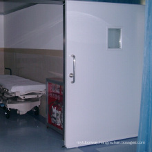 150kg Surgical Automatic Airtight Door