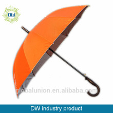 FACTORY 2015 CHEAP PROMOTIONAL UMBRELLA