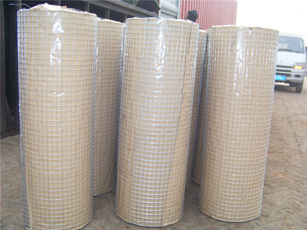 welded wire mesh_205