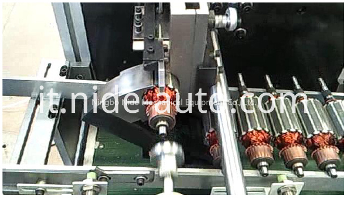 Automatic-Armature-Wedge-Inserting-Machine94