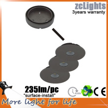 IP44 LED Cabinet Light LED Cuisine Light