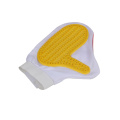 Pet Grooming Mittens Brush