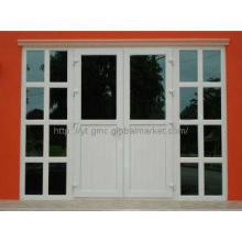 French style Main door Design