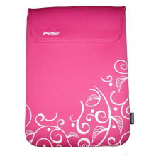 Waterproof Neoprene Laptop Bag, Notebook Case Computer Sleeve (PC032)