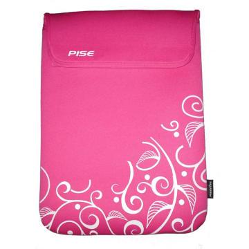 Fashionable Neoprene Laptop Case, Notebook Computer Bag Sleeve (PC032)