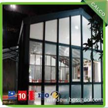 OEM all kinds of aluminum glass garden sun room