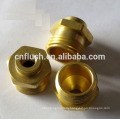 machining turned parts factory Precision metal turning service