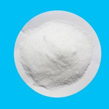 Diammonium phosphate food ingredient DAP