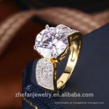 2018 jóias do dia dos namorados, dia dos namorados anel JWZ2318C