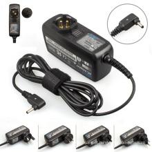 19V1.75A 33W Adapter Ultrabook Carregador AC para Asus S200