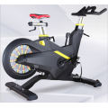 Trainer per bici da allenamento Spinning Exercise Bike