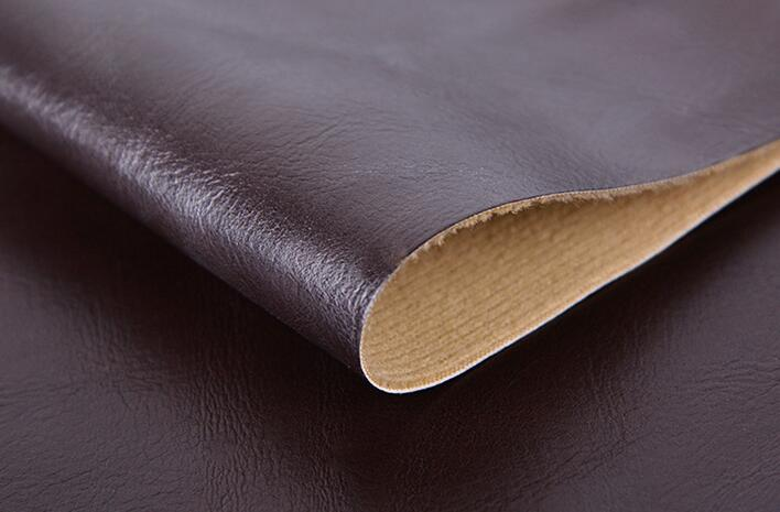 0.8mm Luggage Leather