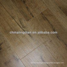 Hot sales versailles parquet