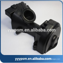All Kinds auto part abs plastic injection moulding for golden dragon yutong higher volvo kinglong automotive interior