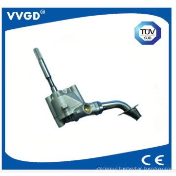 Auto Oil Pump Use for VW 068115105.5