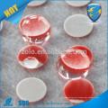 Meet water color change warranty water damage sticker