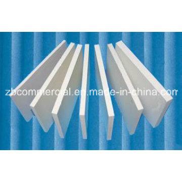 PVC Co-Extrusion Foam Board, PVC Extrude Board