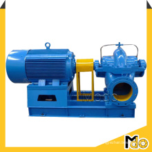 Ms Serieral Single Stage Double-Suction Pump