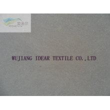 Polyester-Wirkware verbunden mit Polar-Fleece Jacke