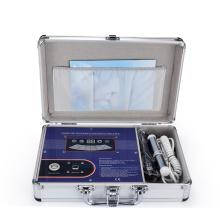 download de software de análise de scanner bio magnética quântica