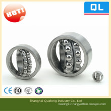 100% Quality Inspection Good Price Self-Aligning Ball Bearing