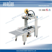 Hualian 2016 Automatic Carton Sealer (FXJ-5050Q)