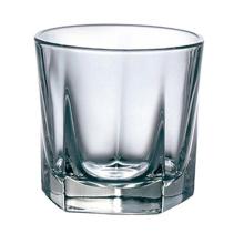 260ml Trinkgläser / Whisky Tumbler