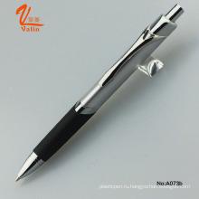 Канцелярские принадлежности Школьные принадлежности Pen треугольник Металлическая ручка на продажу