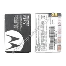 Motorola Battery BT50