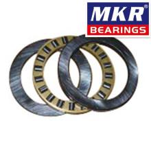 Beainr / Rodamientos De Bolas / Cojinetes Chine / Roulement à prix bas / SKF / Timken / Koyo
